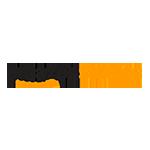 amazon-studios-logo-bitcoincasting.com