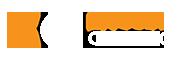bitcoincasting.com-logo-180x60-white