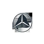 mercedes-benz-logo-bitcoincasting.com