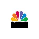 nbc-logo-bitcoincasting.com