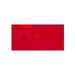 omega-watches-logo-bitcoincasting.com