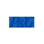 procter-and-gamble-logo-bitcoincasting.com